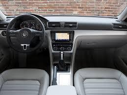 volkswagen passat 2016 interior volkswagen passat us specs 2012 2013 2014 2015 2016 2017