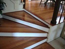 12 creative ways to use floor tile ceramic tile flooring colors