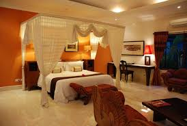 Luxury Suit Bedroom Design Viceroy Hotel Bali Home Decore - Bali bedroom design