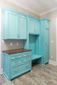 Timberland Cabinets Timberland Ridge