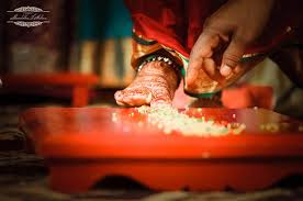 hindu customs and traditions hinduism facts facts about hindu