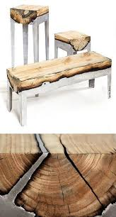 Best  Wood Table Design Ideas On Pinterest Design Table Wood - Woodworking table designs