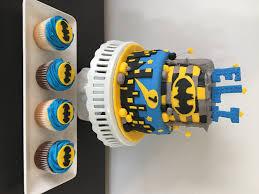 paige birthday cake ruffles live love bake
