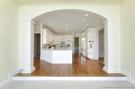 home interior arch design amazing home arch design sketch home decorating ideas informedia
