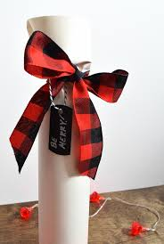 wine bottle gift wrap wine bottle wrap christmas edition northstory