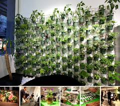 Vertical Garden Frames - plants search results notcot