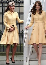 duchess kate duchess kate recycles emilia wickstead dress duchess kate royal repeats for kate as tour moves to bhutan
