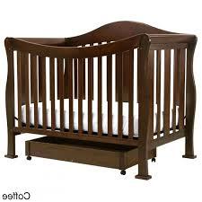 Delta Convertible Crib Toddler Rail Marvelous Delta Crib Toddler Rail 8 Delta Bentley Crib Toddler
