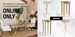 home interior catalogs studio a home a global views company welcome