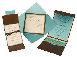 design own wedding invitation uk design own wedding invitations online oxyline cf47f74fbe37