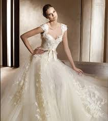 wedding dress elie saab price elie saab aglaya size 4 wedding dress oncewed