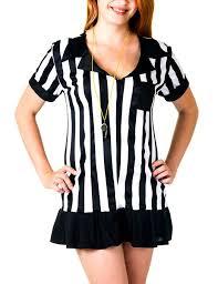 Referee Halloween Costumes 10 Halloween Costumes Women Updated
