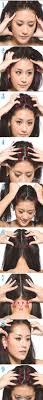 infusium for bleached hair the 25 best bleached hair repair ideas on pinterest hair growth