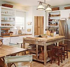 kitchen island without top traditional wooden stools and island without top for kitchen