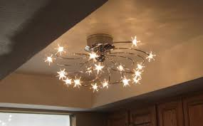 lighting ycya awesome ceiling fan with two fans ceiling fan and