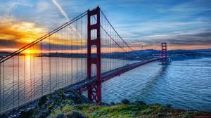 Most Beautiful Places In Usa San Francisco California Travel Guide Must See Attractions