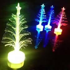 buy habitat daphne colour changing 100 led christmas tree at argos