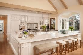kitchen island with bench kitchen island with bench seating kutskokitchen