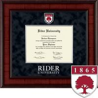 college diploma frame diploma frames rider bookstore