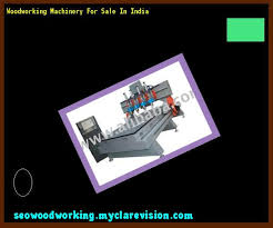 Woodworking Machinery For Sale Ebay by