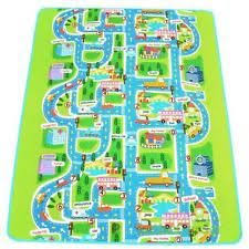 kids rugs children classroom educational carpet children u0027s