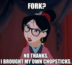 Mulan Meme - image hipster mulan meme jpg wally s favorites wiki fandom
