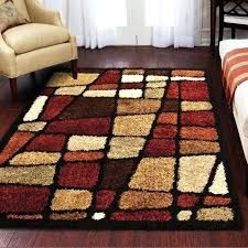 Ohio State Runner Rug Ohio State Area Rug State Area Rugs Rugs The Home Depot