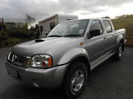lexus lx 570 for sale miami nissan navara 2 5 dci double cab car for sale llanidloes powys mid