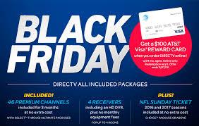 at t black friday directv satellite tv coupon deals it u0027s black friday order