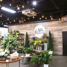florist orlando in bloom florist 63 photos 41 reviews florists 325 w