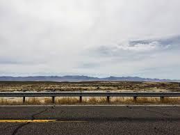 Interstate 15 In Utah Wikipedia Route 50 Driving America U0027s U0027loneliest Road U0027
