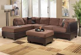Ashley Furniture Living Room Tables Astonishing Figure Empowered Leather Sectional Great Kalon