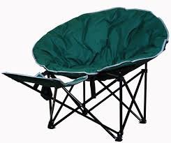 Heavy Duty Outdoor Folding Chairs Most Comfortable Folding Chair Alps Mountaineering Escape Camp