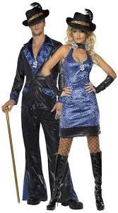 Deguisement Couple Rigolo by Disfraces De Pareja De Pimps Disfraz De Pimp Lady Este Disfraz