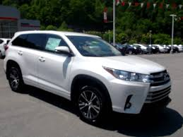 toyota financial phone number new toyota car specials near pikeville mann toyota