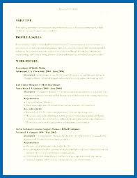 exles of resume skills resume skills and abilities exles embersky me