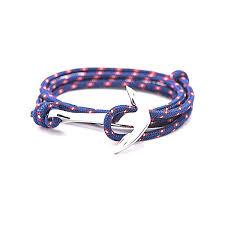 anchor wrap bracelet images Wrap bracelets virtumade jpg