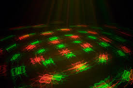 Lazer Light Event Lighting Packages Albany Ny Event Lighting Packages
