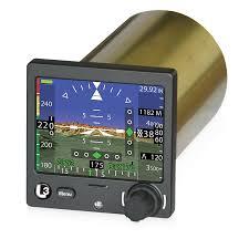 esi 500 u2013 l3 aviation products