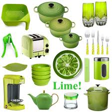 lime green kitchen canisters julre designs style baubles cooking up lime green