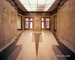 art deco flooring 42 best art deco flooring images on pinterest art deco interiors
