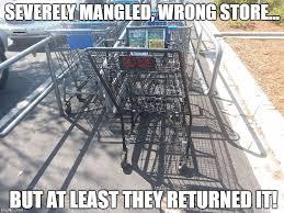 Shopping Cart Meme - shopping cart memes imgflip