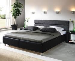 Schlafzimmer Hochglanz Braun Best Schlafzimmer Set 180x200 Photos House Design Ideas