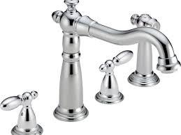 Repair Delta Kitchen Faucet by Sink U0026 Faucet Delta Faucet Handle Repair Delta Chrome Two Handle