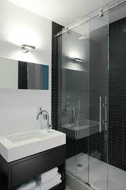 the small bathroom ideas guide space saving tips u0026 tricks
