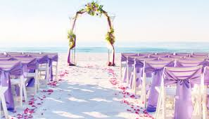 Cheap Wedding Decorations 4 Top Cheap Wedding Decoration Ideas For The Modern Couple