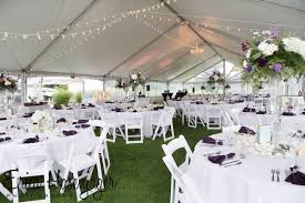 tent rental rochester ny ehp3228 mccarthy tents events party and tent rentals