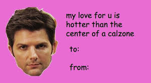 Funny Valentines Day Memes Tumblr - 211 best tumblr valentines images on pinterest valentine cards