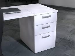 prix d un bureau caisson bureau pas cher unique caisson rangement bureau pas cher