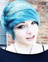 girls hairstyles for short hair 2014 short emo hairstyles emo